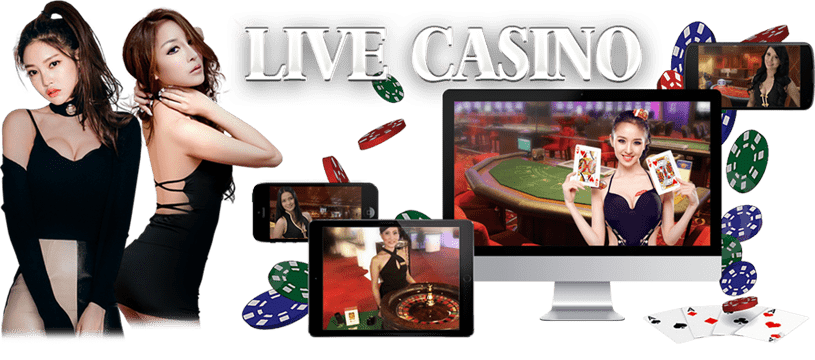 Nilai Permainan Baccarat Online