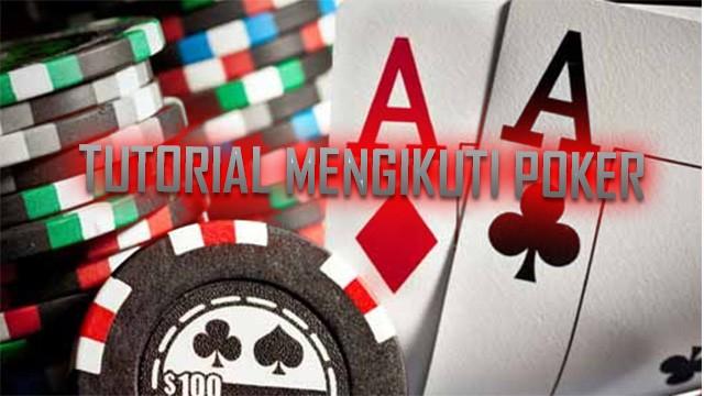 Trik Super Mencegah Kerugian Pada Judi Idnplay Poker 88