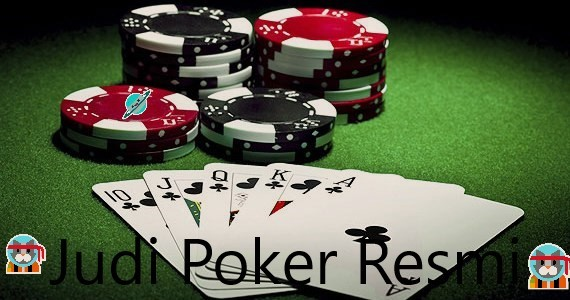 Ciri Agen Poker Berkualitas