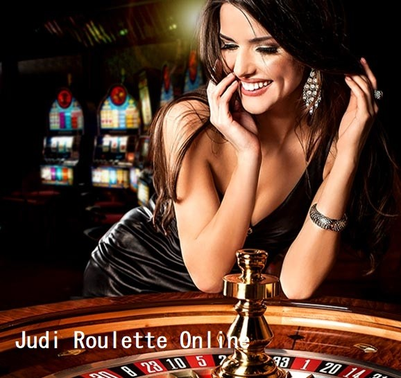 Cara Cerdas Menang Judi Roulette