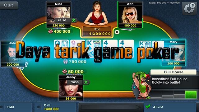 Agen Poker 88 Online Idnplay Profesional