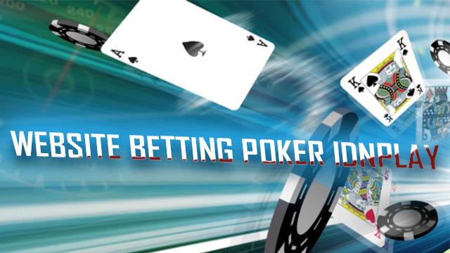 Panduan Mudah Login Poker Online Depo 10000