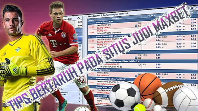 Alasan Banyak Player Bertaruh di Web Judi Nova88