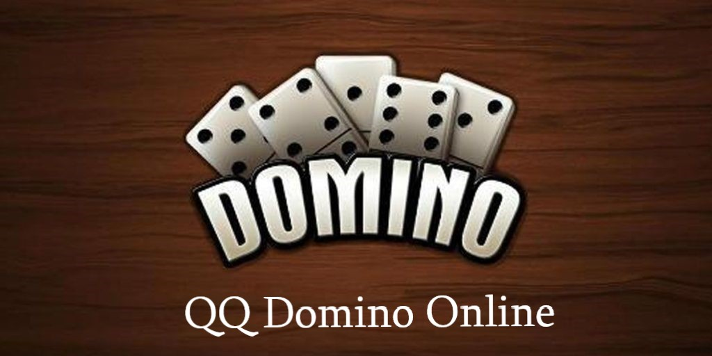 Judi Game Domino QQ Indonesia